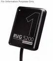 Carestream RVG 5200