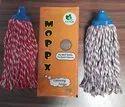 Mexican Mop 300gram Cotton Mop