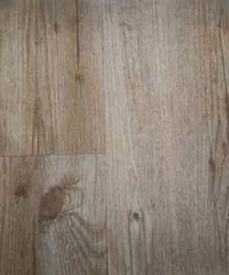 Rectangular PVC Floor Covering, For Flooring