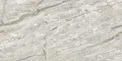 Marbale CERAMIC Glossy Vitrified Tile, Thickness: 10 - 12 mm, Size/Dimension: Medium