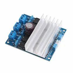 TDA 7492 50 2 100W High Power Digital Amplifier Board