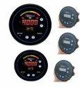 Sensocon Digital Differential Pressure Gauge Modal A1000-07