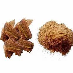 Arjuna Extract 20%