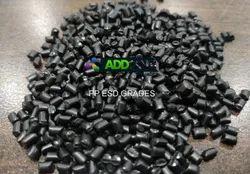 Anti-Static Compounds