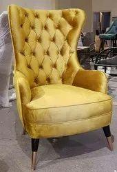 AFLC21 Lounge Chair