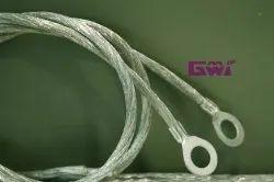 Copper Flexible Connectors