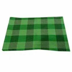Designer Handloom Bed Cover