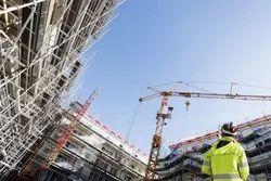 Masonry Civil Construction Service