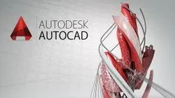 Autocad Electrical Drawings, Industrial Automation, P& ID