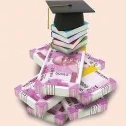 Higher Study Education Loan