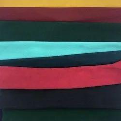 Valentino Crepe Fabric