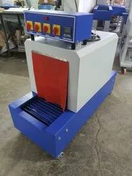 Shrink Tunnel Low Table