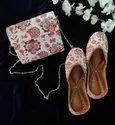 Jutti Chic Box Bag Combo