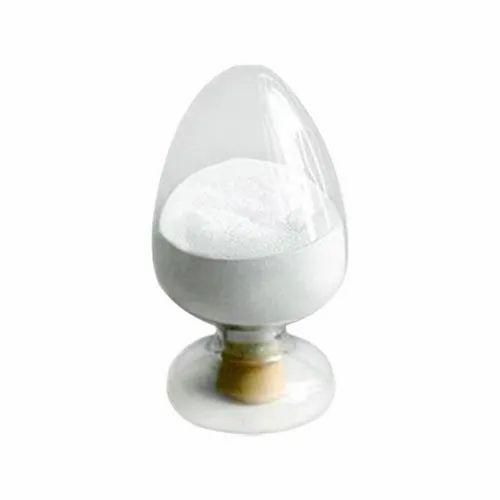 Catechol, Pyrocatechol, 1 2-Dihydroxybenzene, 2-Hydroxyphenol,  o-Benzenediol, o-Dihydroxybenzene - P.C. Chem India, Mumbai | ID:  23543305373