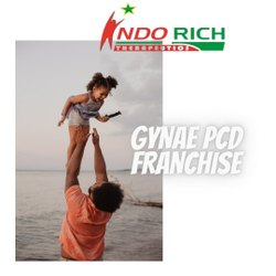 Gynae Pcd Pharma Franchise in Chennai