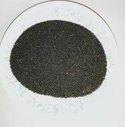 black Natural Khurfa / Purslane Seed, 50KG, Packaging Type: Plastic Bag