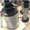 Rainwater Harvesting Filter Screen