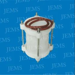 Pvc Pipe Joint 63MM 200 MM