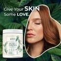 Plant Based Collagen Powder 300g
