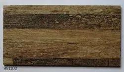 991102 Durofloor Vinyl Wooden Planks
