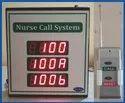 RF Based Wireless  Nurse Calling System