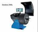 Geodyna 76000L Digital Wheel Balancer