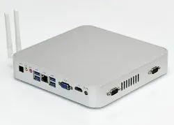 Smart 9530 N3150 Quad Core Mini PC