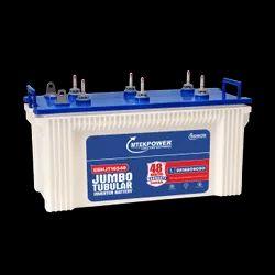 Mtekpower Mtek EBHJT16548 Inverter Battery