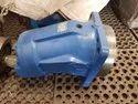 Rexroth A2FM355/60W-VZH01 Model Hydraulic Motor