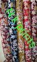 Jaipuri NK prints Nighty Running Fabric Printed