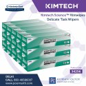 Kimtech Science Delicate Task Wipers-34256
