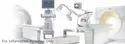 Refurbished Medical Equipment
