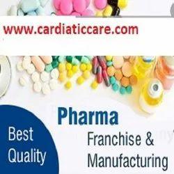 Top Cardio Company In India