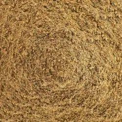 Elaichi Powder, Packaging Type: Loose