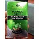 15 Ml Amulya Pudina Drops