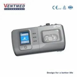 Ventmed BiPAP DS-7 & DS-8