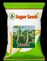 Janki F-1 Hybrid Sponge Gourd Seeds