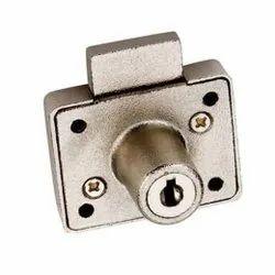 Tri Star Multipurpose Lock