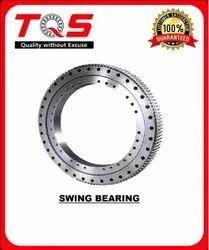 Swing Bearing