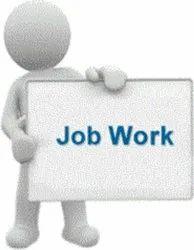 HARIRAM JOB WORK FOR FACE MASK