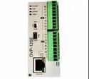 DVP-SE Network Type Advanced Slim PLC