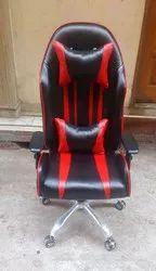 SF_Gaming Chair_007