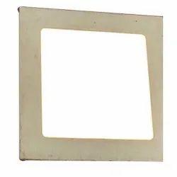 15W LED Square Panel Light