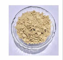 5 Sulpho Anthranilic Acid