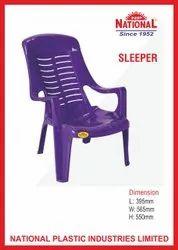 Sleepar Baby Chair