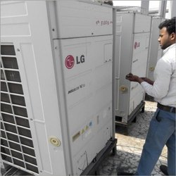 Vrf Ac Installation Service, in Delhi Ncr