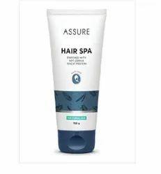 Vestige Assure Hair Spa