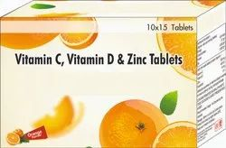 Nutraceutical Product