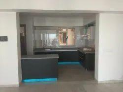 10 Nos 10th We provide Labour for Modular kitchen & wardrobe installation work, Delhi