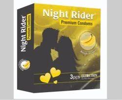 Premium Condoms